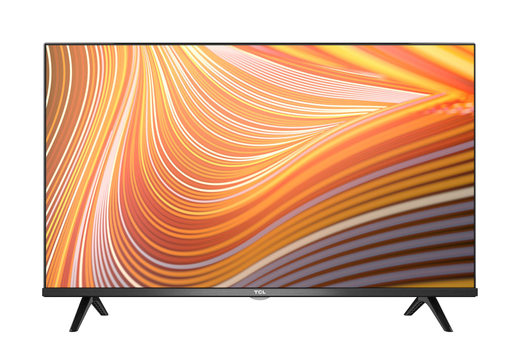 "TCL 40"" S615 FHD ANDROID TV"