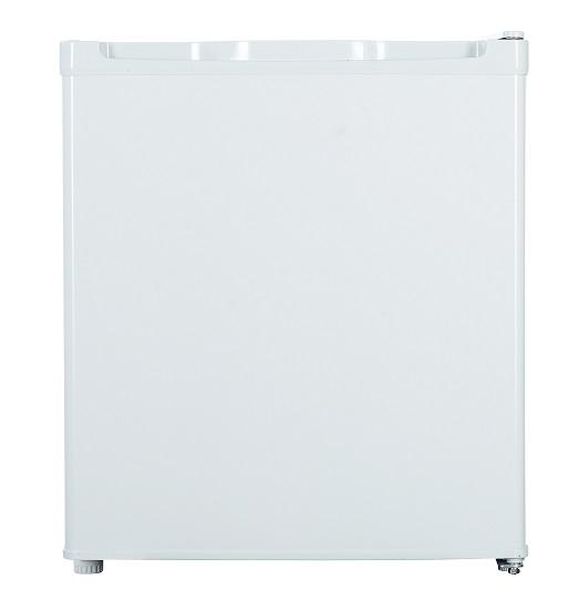 TCL 42L Single Door Fridge -White