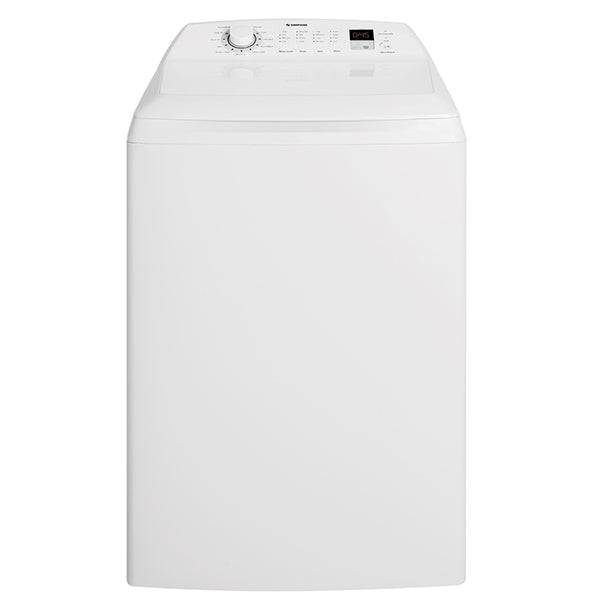 Simpson SWT9043 9kg Top Load Washer