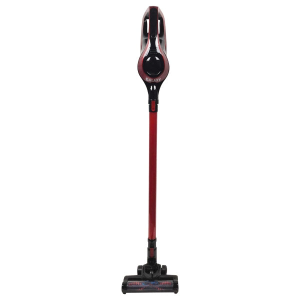 Galaxy Stick Vacuum Cleaner