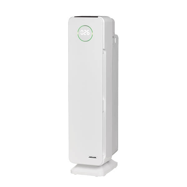 Heller HAP120 Digital Air Purifier