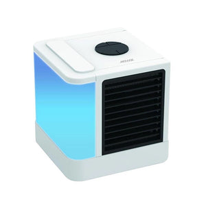 Heller HMC02 750ML MINI PERSONAL COOLER