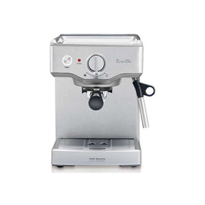 Kambrook BES250BSS Cafe Venezia Coffee Machine