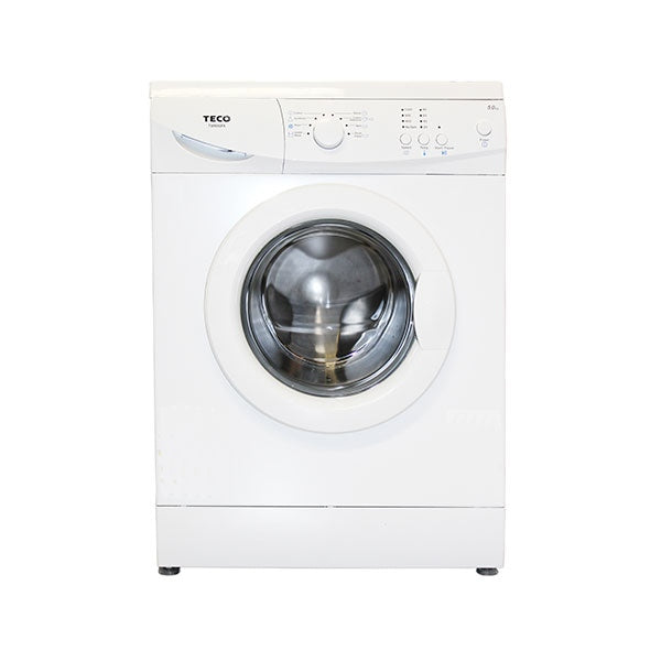TECO TWM50FBM 5Kg Front Load Washer