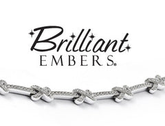 Brilliant Embers