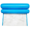 Inflatable Pool Chair-Bed