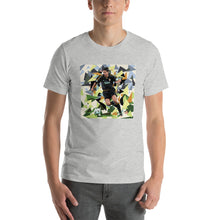 Load image into Gallery viewer, Redondo T-Shirt