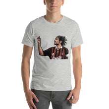 Load image into Gallery viewer, Maldini T-shirt
