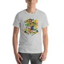 Load image into Gallery viewer, Ronaldo T-Shirt