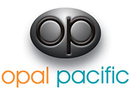 Opal Pacific Wholesale Site