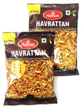 Haldiram Navrattan Mix 200g Buy 1 Get 1 Pack Free