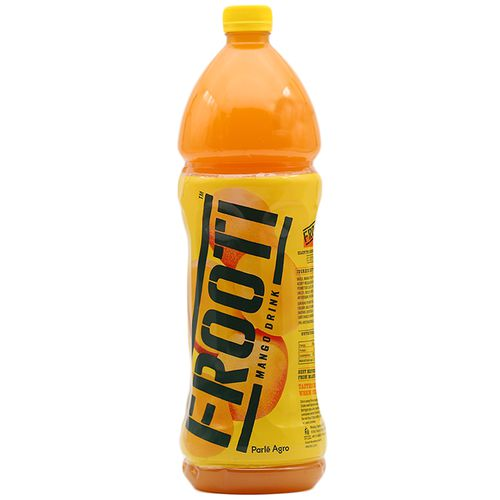 Parle Frooti Mango Drink 1ltr