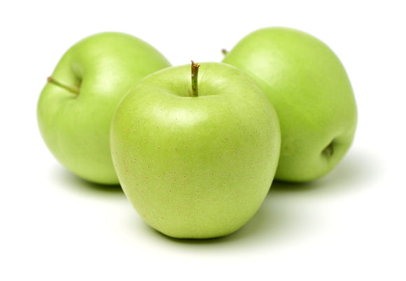 Apple Granny Smith x 4 - ExoticEstore