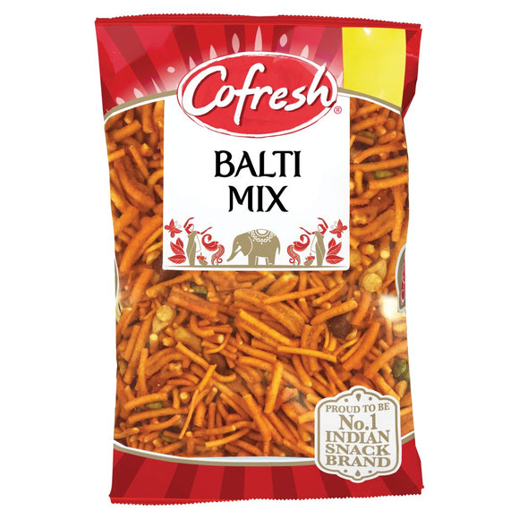 Cofresh Balti Mix 400g - ExoticEstore
