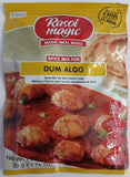 Rasoi Magic Dum Aloo Spice Mix 50g - ExoticEstore