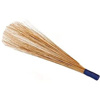 Indian Outdoor Jhadu Broom