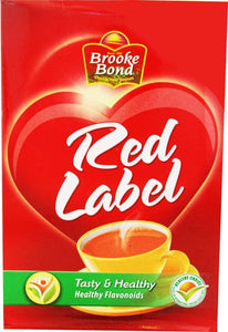 Brooke Bond Red label 250g - ExoticEstore