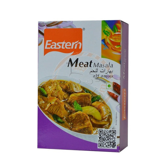 Eastern Meat Masala 160g - ExoticEstore