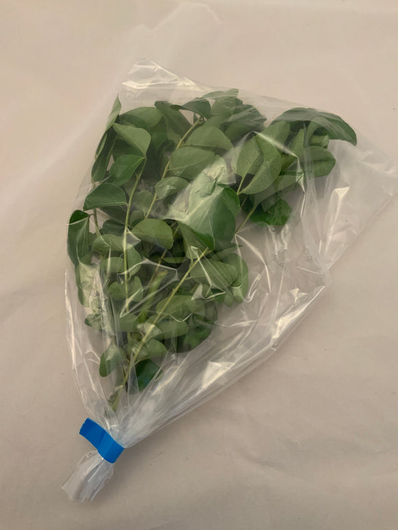 Curry Leaves - ExoticEstore