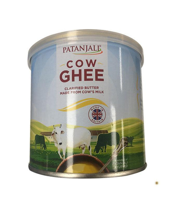 Patanjali Cow Ghee 2kg - ExoticEstore
