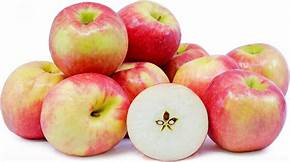 Apple Pink Lady Value Pack 1kg