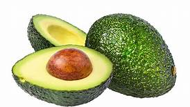Avocado 1pc - ExoticEstore