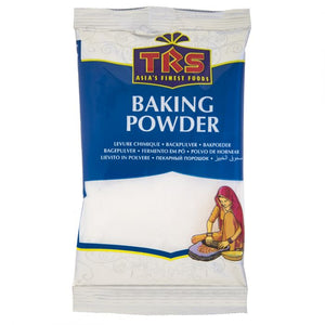 TRS Baking Powder 100g - ExoticEstore
