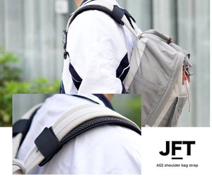 JFT anti gravity strap 反重力背帶