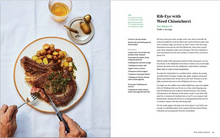 Load image into Gallery viewer, Bong Appetit Book