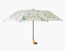 Load image into Gallery viewer, Rifle Paper Company Umbrellas