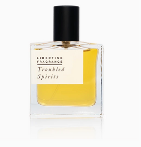 Libertine - Troubled Spirits Eau De Parfum