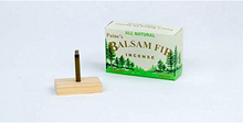 Load image into Gallery viewer, Paine's Balsam Fir Incense