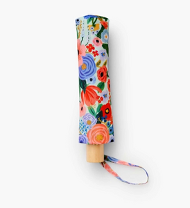 Rifle Paper Company Umbrellas - PRESALE!
