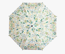 Load image into Gallery viewer, Rifle Paper Company Umbrellas - PRESALE!