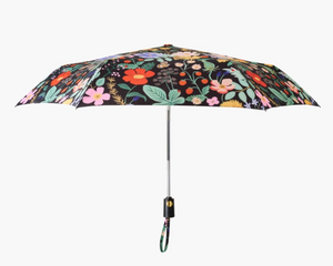 Rifle Paper Company Umbrellas