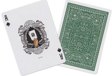 Load image into Gallery viewer, Derren Brown Playing Cards