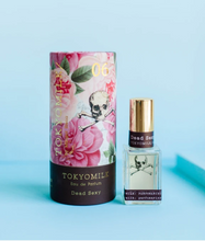 Load image into Gallery viewer, Tokyomilk Dead Sexy Perfume
