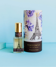 Load image into Gallery viewer, Tokyomilk French Kiss Perfume