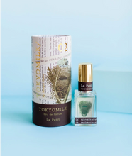 Load image into Gallery viewer, Tokyomilk Le Petit Perfume