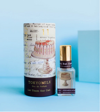 Load image into Gallery viewer, Tokyomilk Let Them Eat Cake Perfume