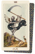 Load image into Gallery viewer, Uusi Pagan Otherworlds Tarot Card Deck