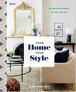Your Home Your Style Book