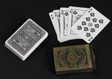 Load image into Gallery viewer, High Victorian Playing Cards