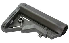 B5 Systems BRAVO Buttstock