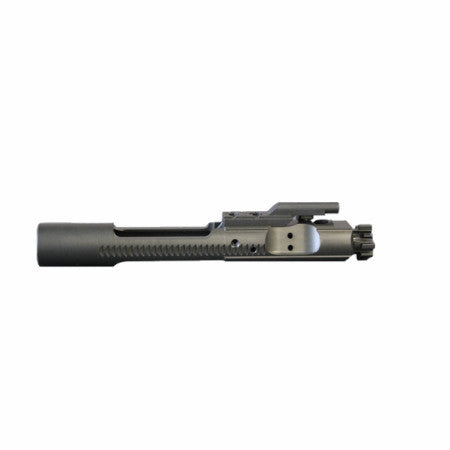 M16 5.56/.223 Complete Bolt Carrier Group
