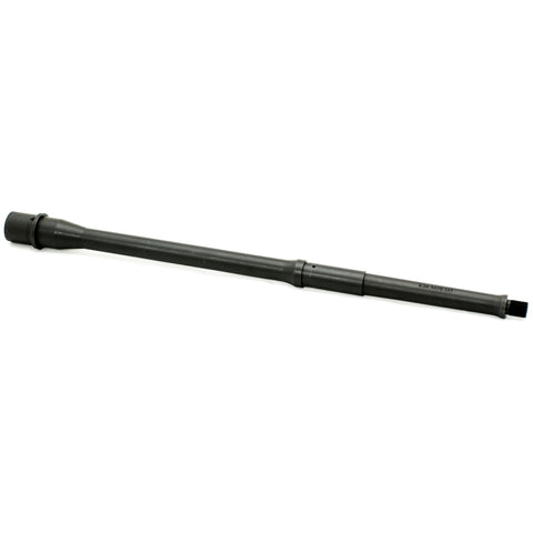 "Tridentis Tactical AR15 Competition 16"" Barrel"