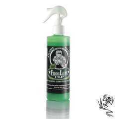 FrogLube CLP Spray Bottle from Tridentis Tactical