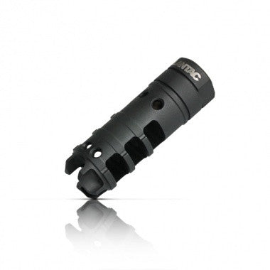 LANTAC Dragon DGN762B Muzzle Brake