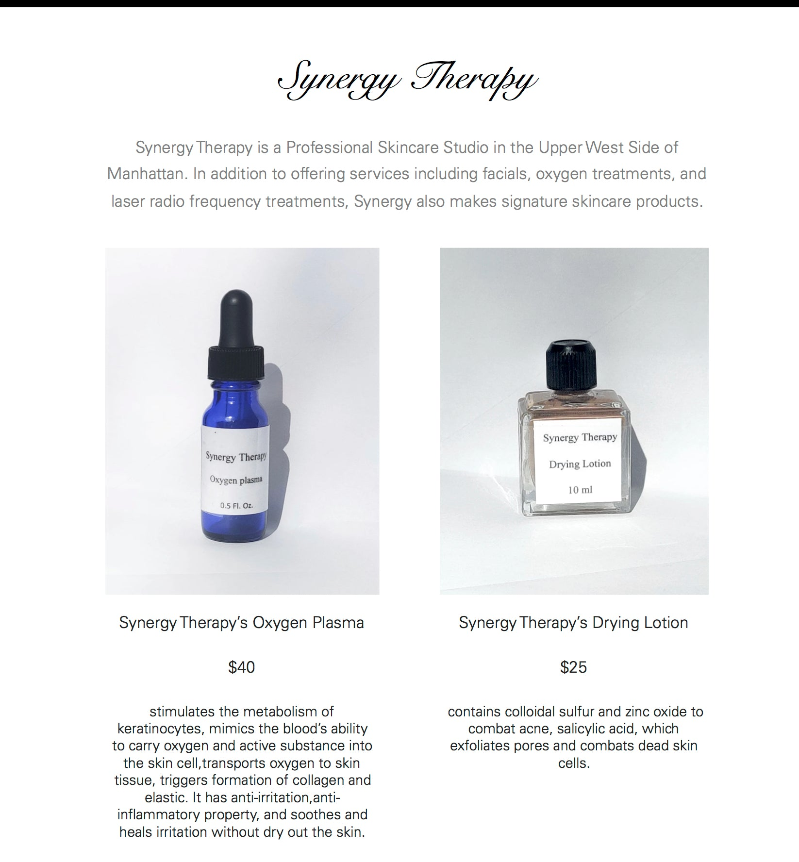 Skincare - Protect your Skin from Maskne - KESNYC.com