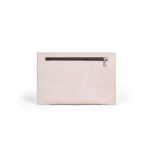 Tamara Roso Mini  Edge Pochette Bag